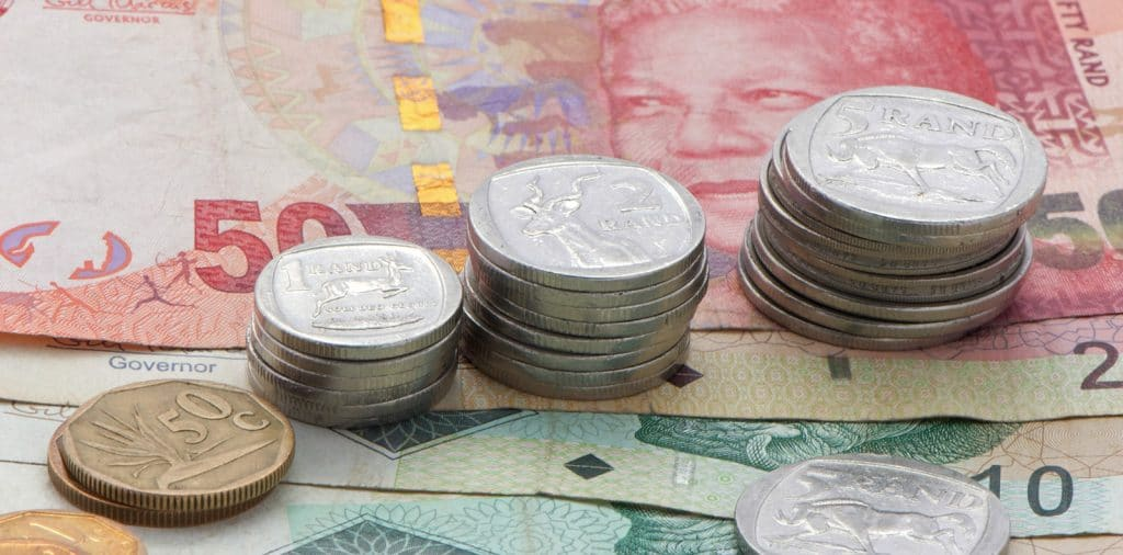 Daily Rand Traders View – 11th July 2018