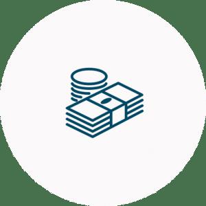 transfer money overseas