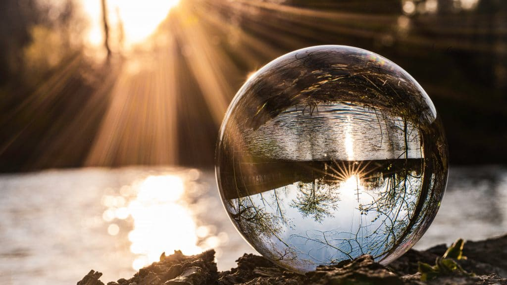 How to get the best exchange rate and you don't need a crystal ball!